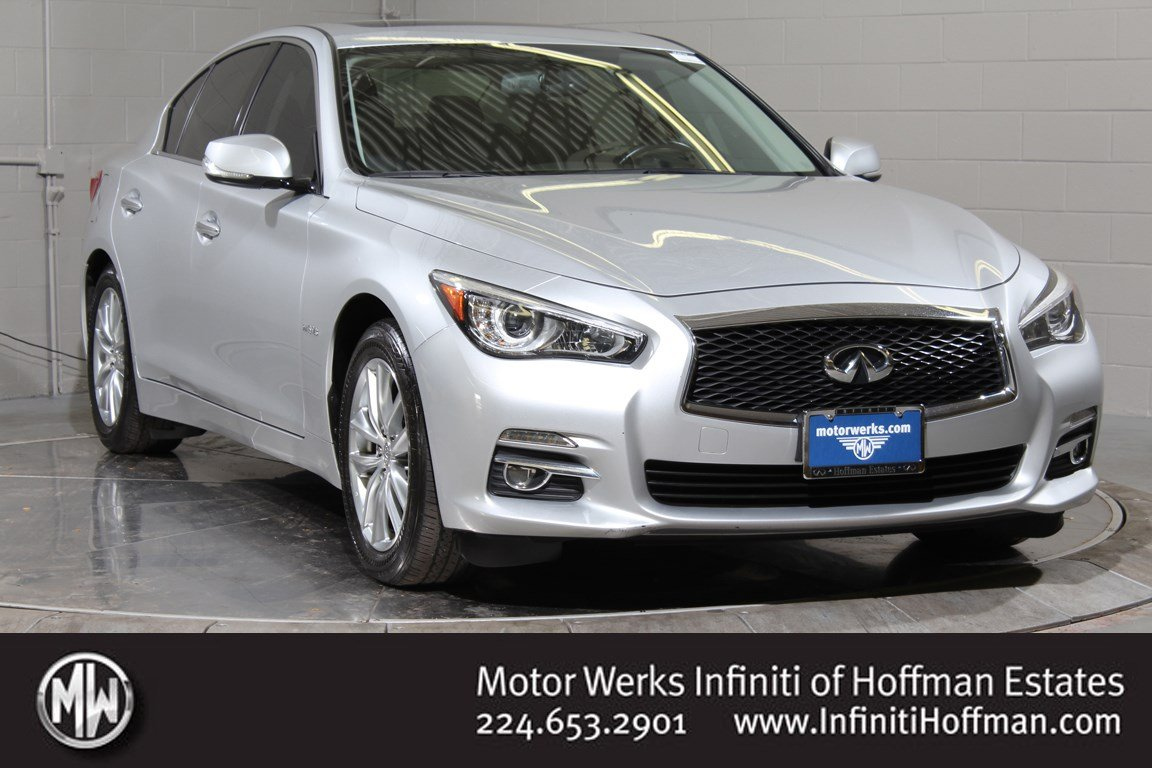 Queens Used Car Dealerships City World Ford Your Bronx New York Ford Dealer For New .html | Autos ...